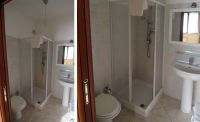 03-bed-and-breakfast-camera-bagno
