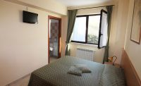 bed-and-breakfast-camera-102-ingresso
