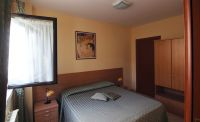 bed-and-breakfast-camera-102-vista-bagno